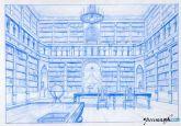 Tom Clancy's Splinter Cell Archiv - Artworks - Bild 36