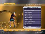 Fila World Tour Tennis - Screenshots - Bild 13