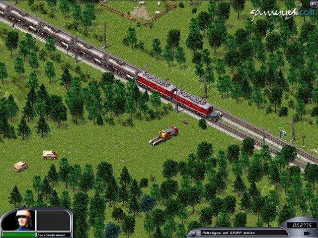 Emergency 2 - Screenshots - Bild 5
