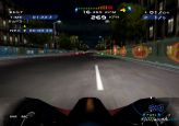 Speed Challenge: Jacques Villeneuve's Racing Vision  Archiv - Screenshots - Bild 8