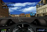 Speed Challenge: Jacques Villeneuve's Racing Vision  Archiv - Screenshots - Bild 16