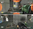 Red Faction 2  Archiv - Screenshots - Bild 11