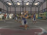 Street Hoops - Screenshots - Bild 13