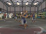 Street Hoops - Screenshots - Bild 13
