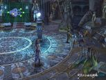 Final Fantasy X-2  Archiv - Screenshots - Bild 39
