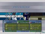 Madden NFL 2003 - Screenshots - Bild 10