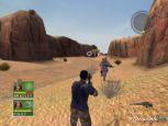Conflict: Desert Storm - Screenshots - Bild 11