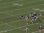 Madden NFL 2003 - Screenshots - Bild 9