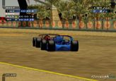 Speed Challenge: Jacques Villeneuve's Racing Vision  Archiv - Screenshots - Bild 38