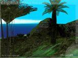 Eingana  Archiv - Screenshots - Bild 7