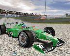 Racing Simulation 3  Archiv - Screenshots - Bild 26