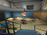 No one lives forever 2 - Screenshots - Bild 7