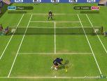 Fila World Tour Tennis  Archiv - Screenshots - Bild 30