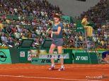 Virtua Tennis 2  Archiv - Screenshots - Bild 19