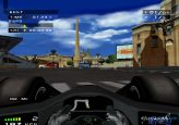 Speed Challenge: Jacques Villeneuve's Racing Vision  Archiv - Screenshots - Bild 18