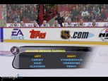 NHL 2003 - Screenshots - Bild 17
