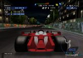 Speed Challenge: Jacques Villeneuve's Racing Vision  Archiv - Screenshots - Bild 4