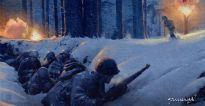 Medal of Honor: Allied Assault Spearhead  Archiv - Screenshots - Bild 9