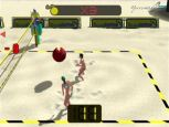 Beach Spikers - Screenshots - Bild 17