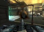 Red Faction 2  Archiv - Screenshots - Bild 20