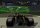 Speed Challenge: Jacques Villeneuve's Racing Vision  Archiv - Screenshots - Bild 29
