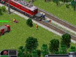 Emergency 2 - Screenshots - Bild 6