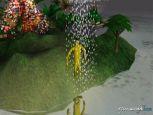 Doshin the Giant - Screenshots - Bild 17