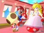 Super Mario Sunshine - Screenshots - Bild 2
