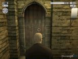 Hitman 2: Silent Assassin - Screenshots - Bild 11