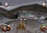 Ben Hur  Archiv - Screenshots - Bild 7