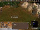 Highland Warriors - Screenshots - Bild 7