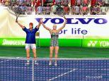 Virtua Tennis 2  Archiv - Screenshots - Bild 11