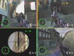 Medal of Honor: Frontline Archiv - Screenshots - Bild 23
