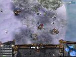 Battle Realms: Winter of the Wolf  Archiv - Screenshots - Bild 10