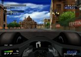 Speed Challenge: Jacques Villeneuve's Racing Vision  Archiv - Screenshots - Bild 19