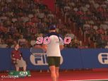 Fila World Tour Tennis - Screenshots - Bild 6