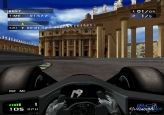 Speed Challenge: Jacques Villeneuve's Racing Vision  Archiv - Screenshots - Bild 20