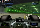 Speed Challenge: Jacques Villeneuve's Racing Vision  Archiv - Screenshots - Bild 32