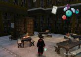 Harry Potter und die Kammer des Schreckens  Archiv - Screenshots - Bild 10