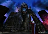 Devil May Cry 2  Archiv - Screenshots - Bild 5