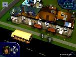 Sims  Archiv - Screenshots - Bild 5