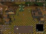 Highland Warriors - Screenshots - Bild 11