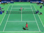 Virtua Tennis 2  Archiv - Screenshots - Bild 13