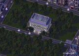 Sim City 4  Archiv - Screenshots - Bild 4