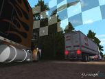 Big Mutha Truckers  Archiv - Screenshots - Bild 5