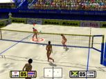 Beach Spikers - Screenshots - Bild 19