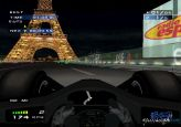 Speed Challenge: Jacques Villeneuve's Racing Vision  Archiv - Screenshots - Bild 6