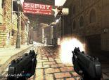 Red Faction 2  Archiv - Screenshots - Bild 22