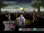 Mystic Heroes  Archiv - Screenshots - Bild 6