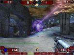 Unreal Tournament 2003 - Screenshots - Bild 27